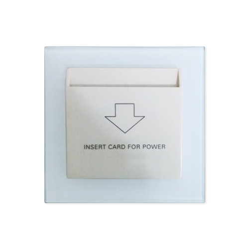 Key card Switch