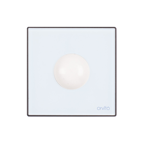 Motion Sensor - Communicable